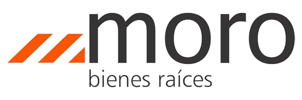Moro Bienes y Raices-Inmobiliaria de Las Parejas y Región